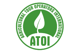 Agricultural Tour Operators International