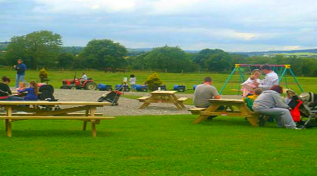 Red Mountain Open Farm,Drogheda, Co. Meath